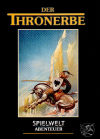 Der Thronerbe.png