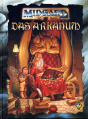 Cover Arkanum.png