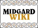 Midgard-Wiki-Logo.png